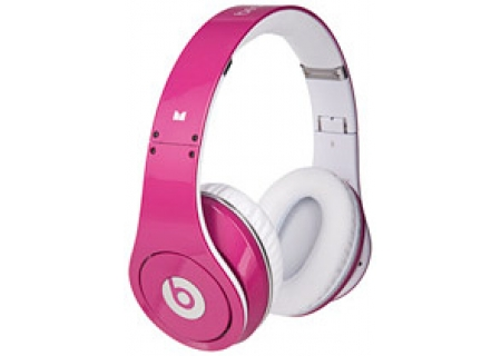 Beats by Dr. Dre - 128742-00 - Headphones