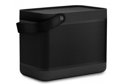 Bang & Olufsen - 1287626 - Bluetooth & Portable Speakers
