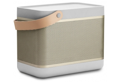 Bang & Olufsen - 1287632 - Bluetooth & Portable Speakers