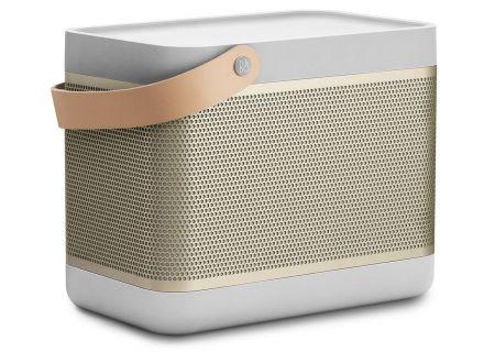 Bang & Olufsen - 1287632 - Bluetooth & Portable Speakers
