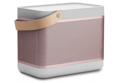 Bang & Olufsen - 1287634 - Bluetooth & Portable Speakers