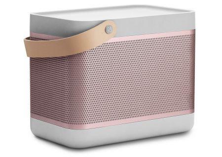 Bang & Olufsen - 1287634 - Bluetooth & Portable Speakers