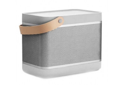 Bang & Olufsen - 1287646 - Bluetooth & Portable Speakers