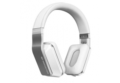 Monster - 128794-00 - Headphones