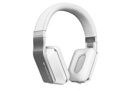 Monster - 128794-00 - Headphones