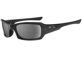 Oakley - 12-890 - Sunglasses