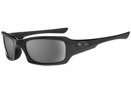 Oakley - 12-890 - Sunglasses