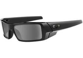 Oakley - 12-891 - Sunglasses