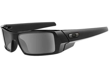 Oakley - 12-891 - Sunglasses