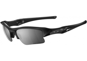 Oakley - 12-903 - Sunglasses