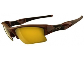 Oakley - 12904 - Sunglasses