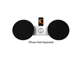 Bang & Olufsen - 1290546 - iPod Audio Stations