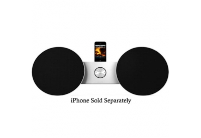 Bang & Olufsen - 1290546 - iPod Docks
