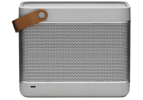Bang & Olufsen - 1290950 - Portable & Bluetooth Speakers