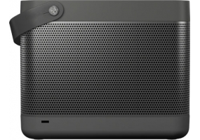 Bang & Olufsen - 1290951 - Portable & Bluetooth Speakers