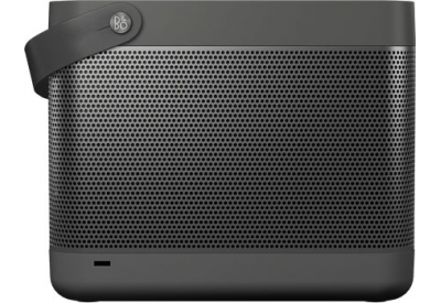 Hanover - 1290951 - Bluetooth & Portable Speakers