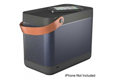 Bang & Olufsen - 1290952 - Portable & Bluetooth Speakers