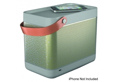 Bang & Olufsen - 1290953 - Portable & Bluetooth Speakers