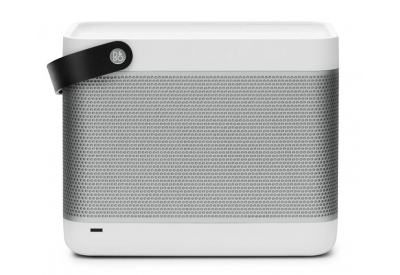 Bang & Olufsen - 1290954 - Portable & Bluetooth Speakers