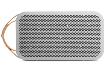 Bang & Olufsen Natural BeoPlay A2 Bluetooth Portable Speaker - 1290963