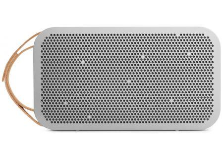 Bang & Olufsen - 1290963 - Bluetooth & Portable Speakers