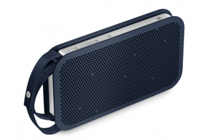 Bang & Olufsen - 1290980 - Bluetooth & Portable Speakers