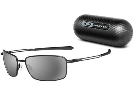 Oakley - 12-913 - Sunglasses