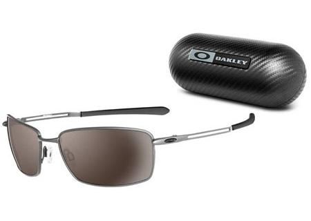f08455b158 Oakley Sunglasses Nanowire 1.0