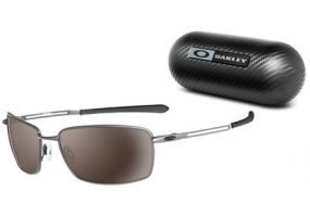 Oakley - 12-915 - Sunglasses