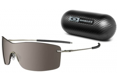 Oakley - 12-921 - Sunglasses
