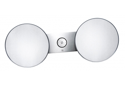 Bang & Olufsen - 1292145 - Mini Systems & iPod Docks