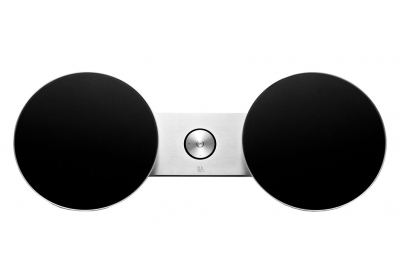 Bang & Olufsen - 1292246 - Mini Systems & iPod Docks