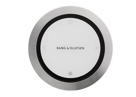 Bang & Olufsen - 1293027 - Remote Controls
