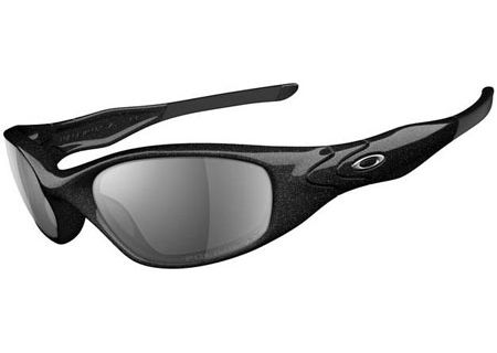 Oakley - 12-933 - Sunglasses