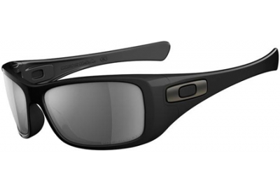 Oakley - 12-940 - Sunglasses