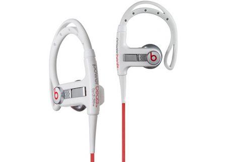 Monster - MHBTSIELJWHCT - Headphones