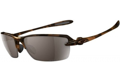 Oakley - 12-958 - Sunglasses