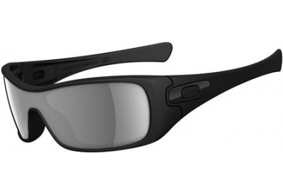 Oakley - 12-959 - Sunglasses