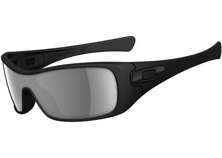 Oakley - 12-959 - Sunglasses