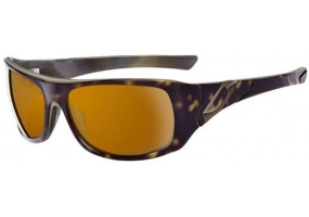Oakley - 12-961 - Sunglasses
