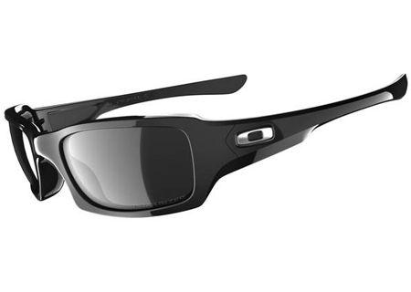 Oakley - 12967  - Sunglasses