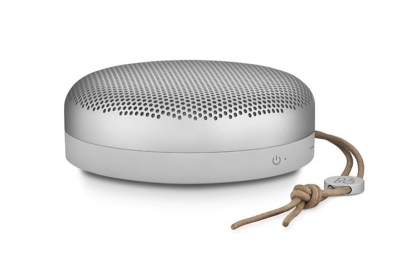 Bang & Olufsen - 1297846 - Bluetooth & Portable Speakers