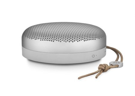 Bang & Olufsen - 1297846 - Bluetooth & Portable Speakers