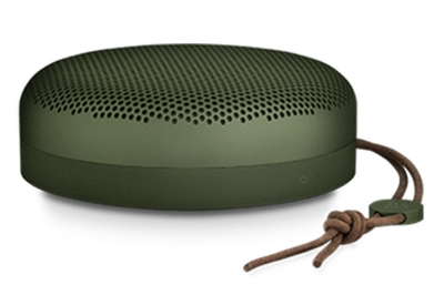 Bang & Olufsen - 1297862 - Bluetooth & Portable Speakers