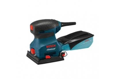 Bosch Tools - 1297D - Power Saws & Woodworking