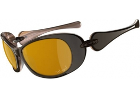 Oakley - 12-991 - Sunglasses