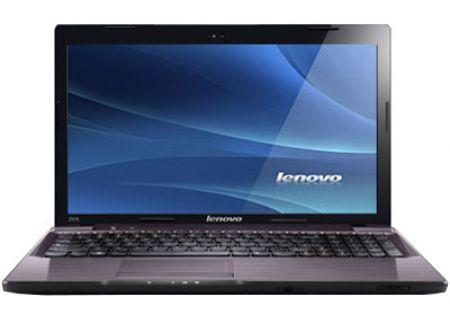 Lenovo - 1299-27U - Laptops & Notebook Computers
