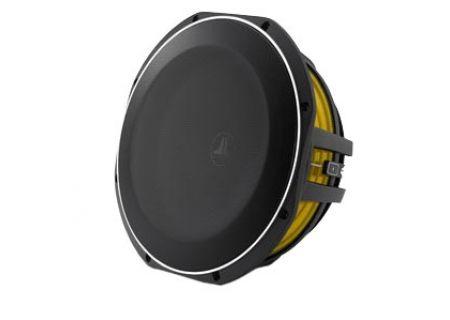 JL Audio - 92187 - Car Subwoofers