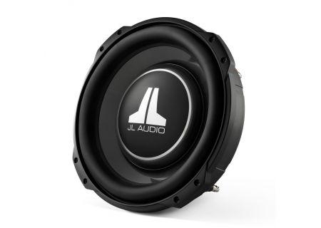 JL Audio - 12TW3-D4 - Car Subwoofers