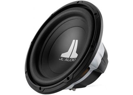 JL Audio - 12W0V3-4 - Car Subwoofers